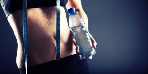 3 Reasons Why Water-Assisted Liposuction Is the Cosmetic Procedure for You, Hoboken, New Jersey