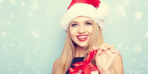 When to Schedule 3 Popular Pre-Holiday Cosmetic Procedures, Hoboken, New Jersey