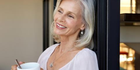 4 Key Differences Between Face-Lifts & Botox®, Orange, Connecticut