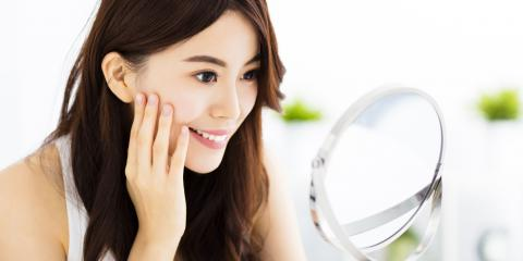 5 Easy Ways to Improve Your Complexion Before the Holidays, Honolulu, Hawaii