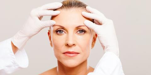 How Cosmetic Surgery Has Evolved Over the Years, Lincoln, Nebraska