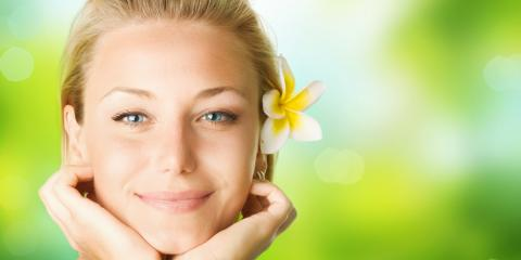 4 Spring Cosmetic Surgery Specials You Don't Want to Miss, Kailua, Hawaii