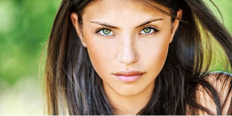 What's the Difference Between Relaxers & Fillers? A Cosmetic Surgeon Explains, Kailua, Hawaii