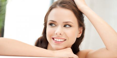 Your Guide to Mesotherapy Aesthetic Treatments, Houston, Texas