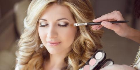 Cosmetic Treatments That Count: Discover the Benefits of BareMinerals™ , High Point, North Carolina