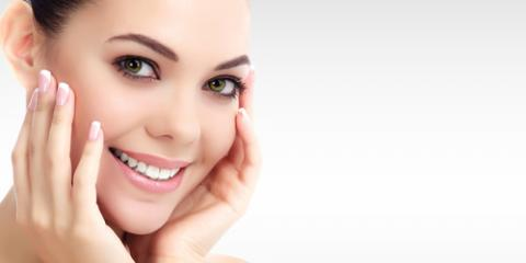Deal: Lunchtime Face lift with Botox & Juvederm Injections!, Lake Worth, Florida
