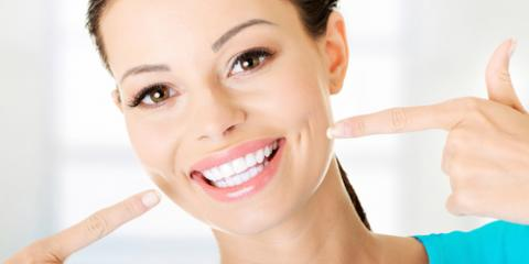 5 Procedures a Cosmetic Dentist Can Do for You, Denver, Colorado