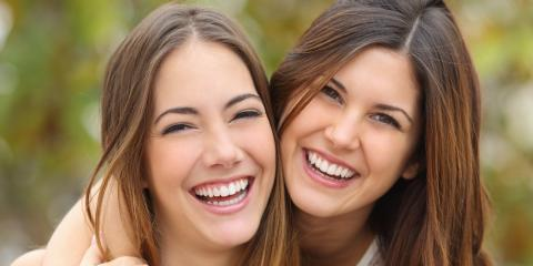 What to Research Before Scheduling a Cosmetic Dentistry Procedure, Northwest Harris, Texas