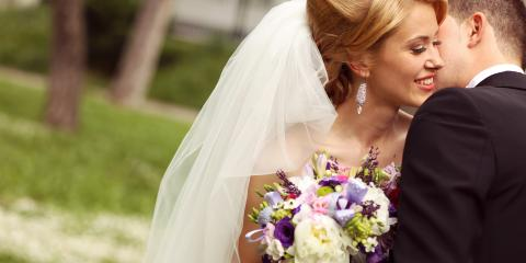 How Can a Dentist Enhance Your Smile for Your Wedding Day?, Lorain, Ohio