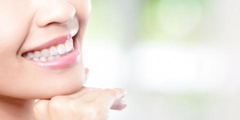 3 Steps to Finding the Right Cosmetic Dentist, Winfield, Illinois