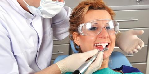 3 Ways Cosmetic Dentistry Can Improve the Health of Your Gums, Lincoln, Nebraska