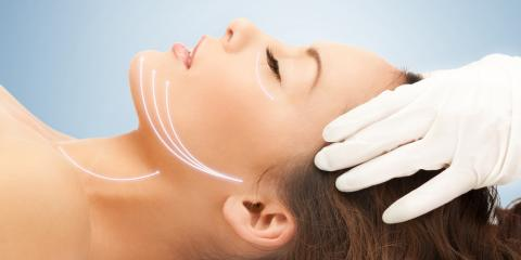 The 5 Most Popular Cosmetic Dermatology Procedures, Milford, Connecticut
