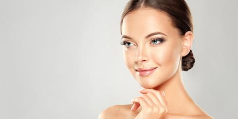 What to Know Before You Commit to Cosmetic Surgery, Lincoln, Nebraska