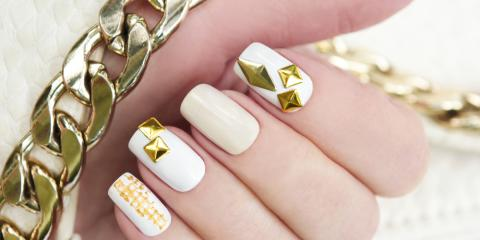 3 Types of Manicures Every Cosmetologist Should Know About, Springfield, Missouri