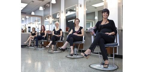 Complete Your Cosmetology Program in As Little As a Year!, Green, Ohio