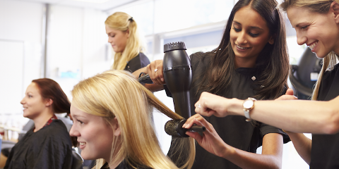 Love Beauty? Explore Cosmetology School at This August's Open House, Hempstead, New York