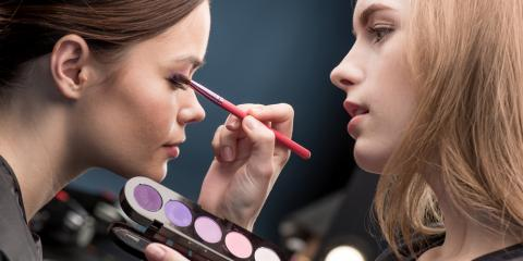 What You Can Expect When a Loved One Goes to Cosmetology School, Springfield, Missouri