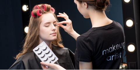 How Will You Benefit From a Career in Cosmetology?, Springfield, Missouri