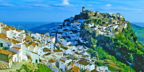Spain & Portugal Awaits! Join us for an Information Session., Pittsford, New York
