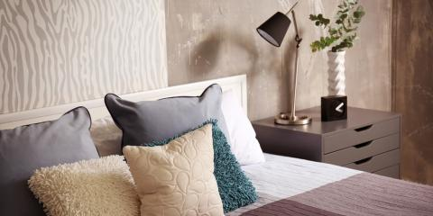 20% Off Select Home Furniture at Your Neighborhood Costco, Pleasant Prairie, Wisconsin