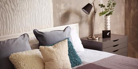20% Off Select Home Furniture at Your Neighborhood Costco, Ogden, Utah