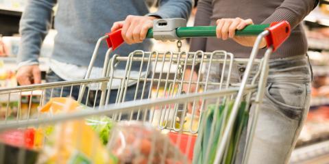 Why Should You Become a Costco Member?, Union Gap, Washington