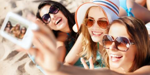 Snag These Wholesale Membership Summer Savings Before July!, Las Vegas, Nevada
