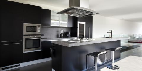 Save $900 on Costco's Best Appliances, While Supplies Last, Ogden, Utah