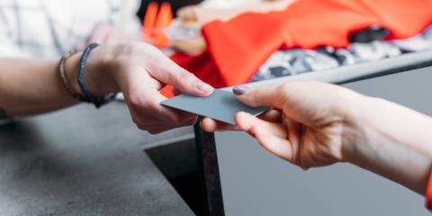 Why You Need a Costco Anywhere Visa® Card, San Luis Obispo, California