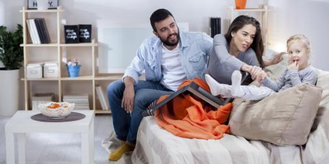 Save Big on Furniture During Costco's Home Savings Event , Perrysburg, Ohio