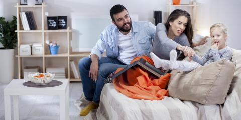 Save Big on Furniture During Costco's Home Savings Event , Lynnwood, Washington