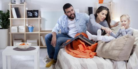Save Big on Furniture During Costco's Home Savings Event , Tucson, Arizona
