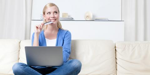 Now: Save Money by Staying Home, Burlington, Washington