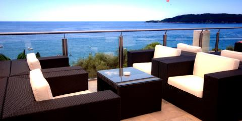Revamp Your Patio With Costcou0026#039;s Stunning Outdoor Furniture, Maple Grove ,