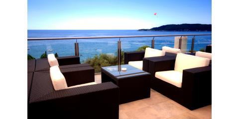 Revamp Your Patio With Costco's Stunning Outdoor Furniture, Redwood City, California