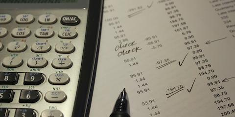 Certified Public Accountants List 4 Ways to Spend Your Tax Refund Wisely, North Ridgeville, Ohio