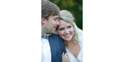 Wedding Photography, Engagement Photos, Shawangunk, New York