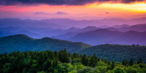 3 Reasons Rabun County Should Be the Location for Your Next Private Getaway, Clayton, Georgia