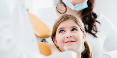 3 Tips to Help You Find a New Family Dentist , St. Charles, Missouri