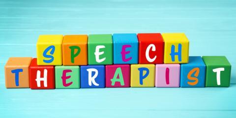 5 Ways Speech Therapy Builds Confidence During Preschool Development, St. Peters, Missouri
