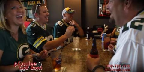 3 Essential Qualities to Look for in a Sports Bar, Onalaska, Wisconsin