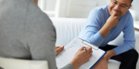 Enhance Your Skills With a Motivational Interviewing Course, Upper San Gabriel Valley, California