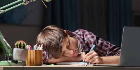 How to Help Kids Explore Extracurricular Activities With Balance, Osceola, Arkansas