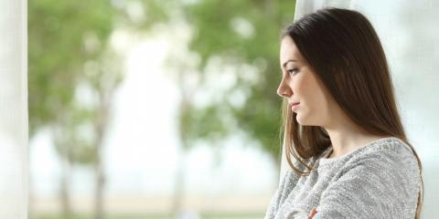 3 Signs Your Teen Is Dealing With Anxiety, Ash Flat, Arkansas
