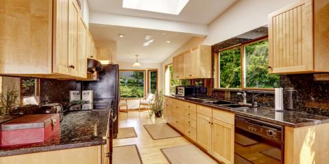 3 Signs You Need to Replace Your Countertops, Honolulu, Hawaii