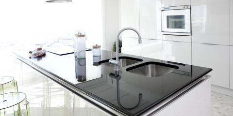 3 Reasons to Consider Corian® Countertops, Hilo, Hawaii