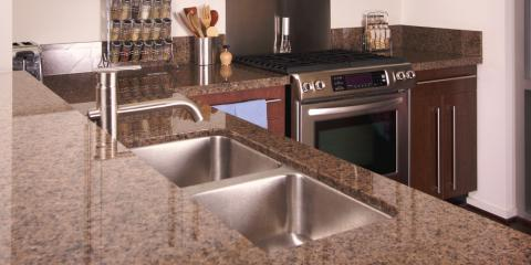 What You Should Know About Quartz Countertops, Bloomington, Minnesota