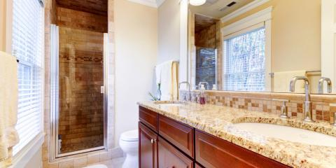 3 Budget-Friendly Ways to Spruce Up Bathroom Countertops, Kailua, Hawaii