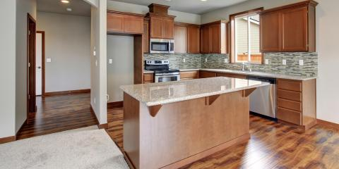 3 Mistakes to Avoid When Choosing Granite Countertops, Foley, Alabama