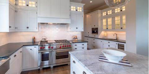 Should I Purchase Granite Or Quartz Countertops Webster New York